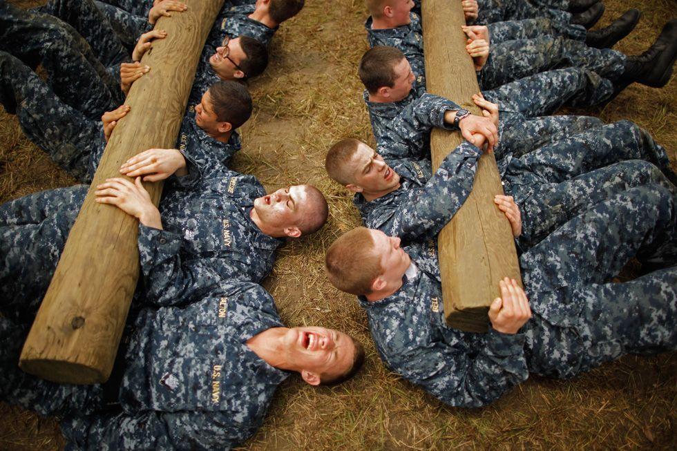 addestramenti militari 150x150