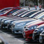 Dieselgate: le auto in commercio con i consumi più regolari