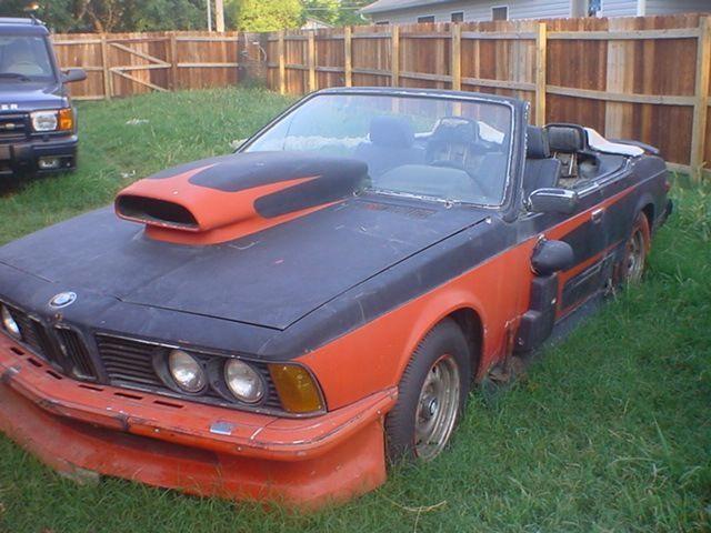 """Ritorno al Futuro: l'auto del """"cattivo"""" è all'asta"""
