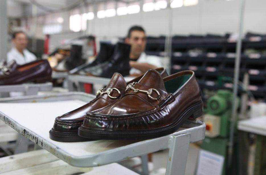 calzaturifici 150x150
