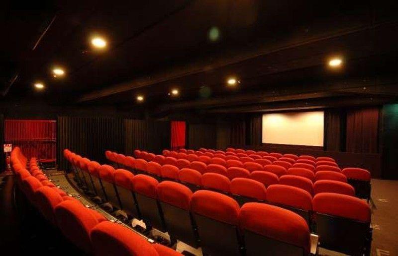 Cinema che chiudono