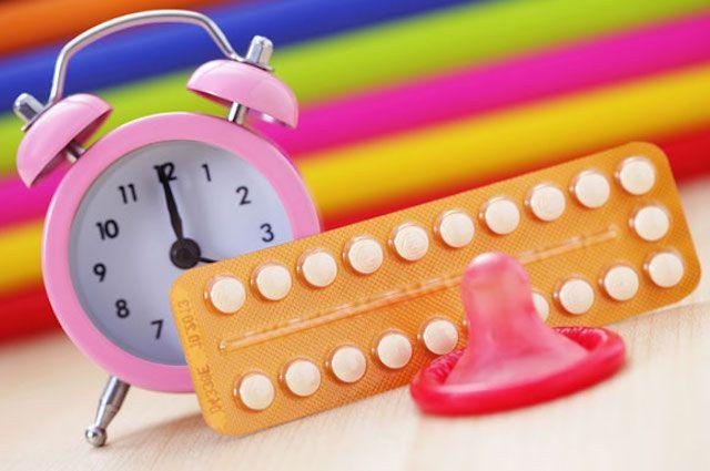 Contraccettivi, l'Italia agli ultimi posti: i metodi più usati