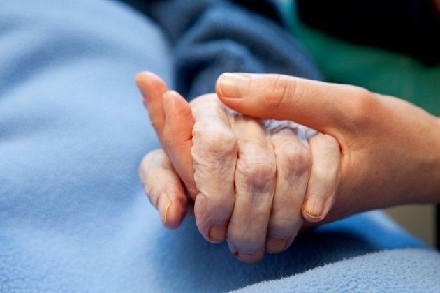 """Alzheimer: al San Raffele di Milano al via la nuova terapia con le """"cellule spazzino"""""""