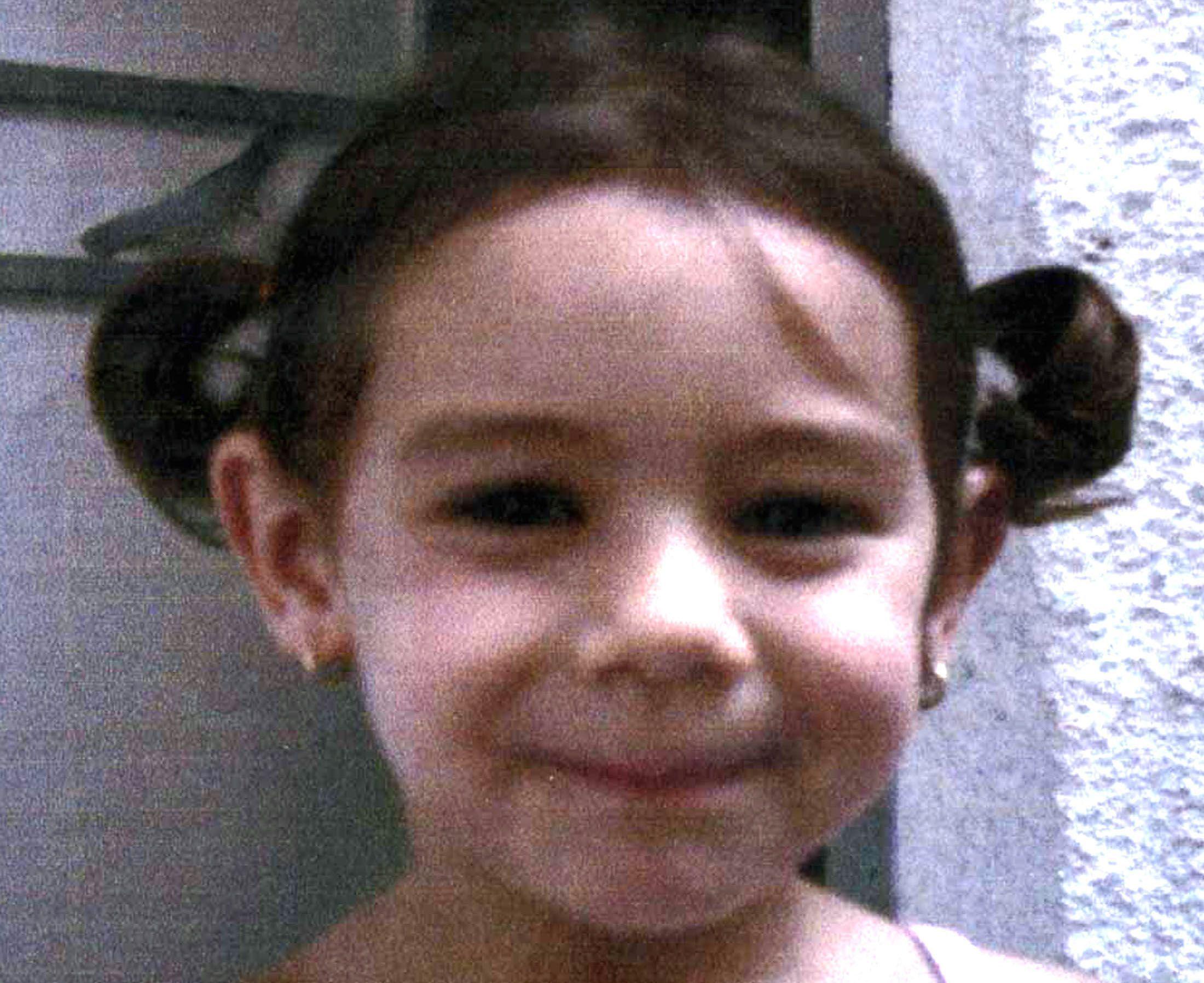 Scomparsa Denise Pipitone, tutta la storia della vicenda