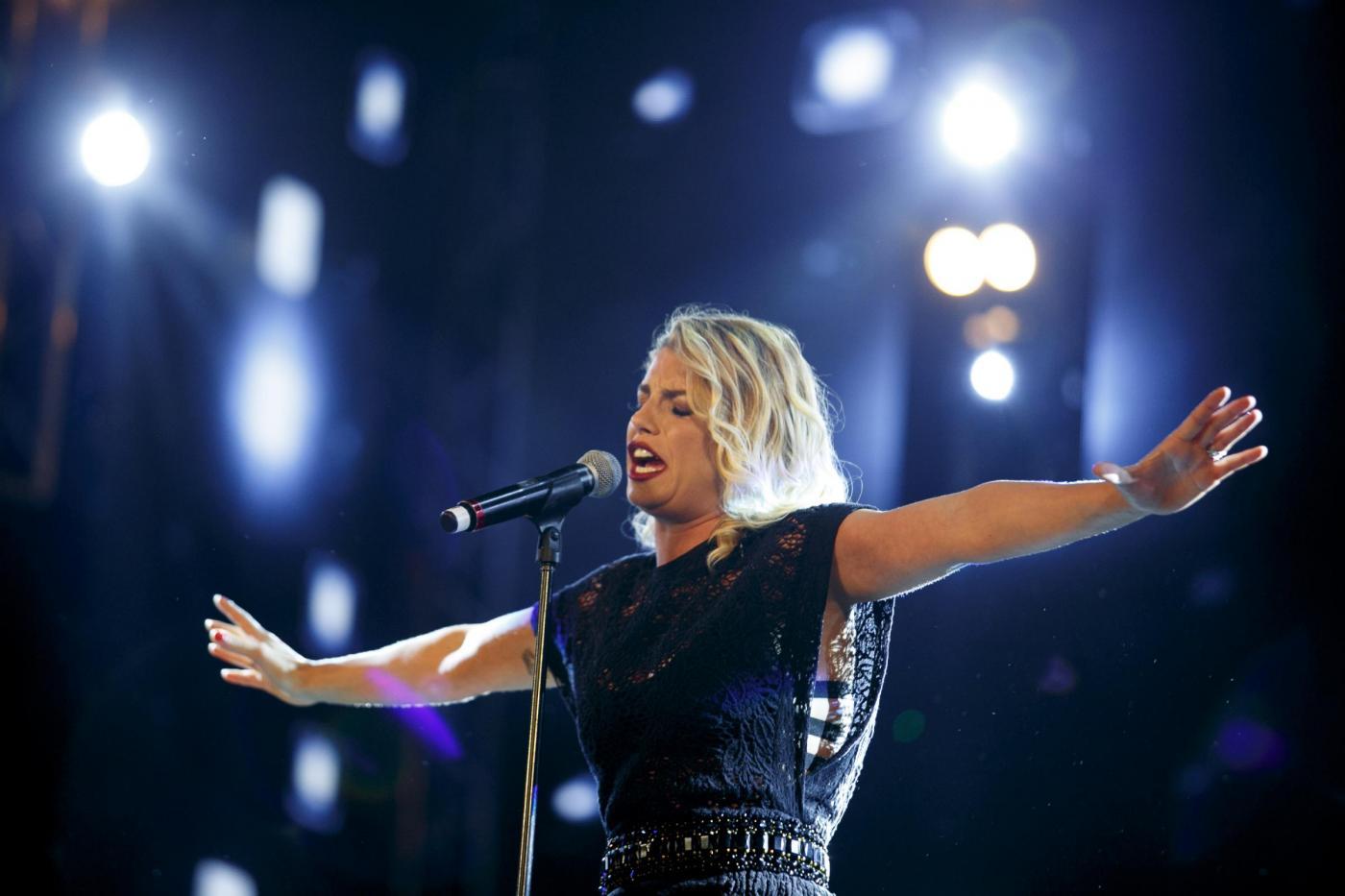 Emma Marrone: i fidanzati e le storie d'amore più sfortunate della cantante