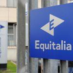 Rottamazione cartelle Equitalia 2017: scadenza, proroga e come funziona