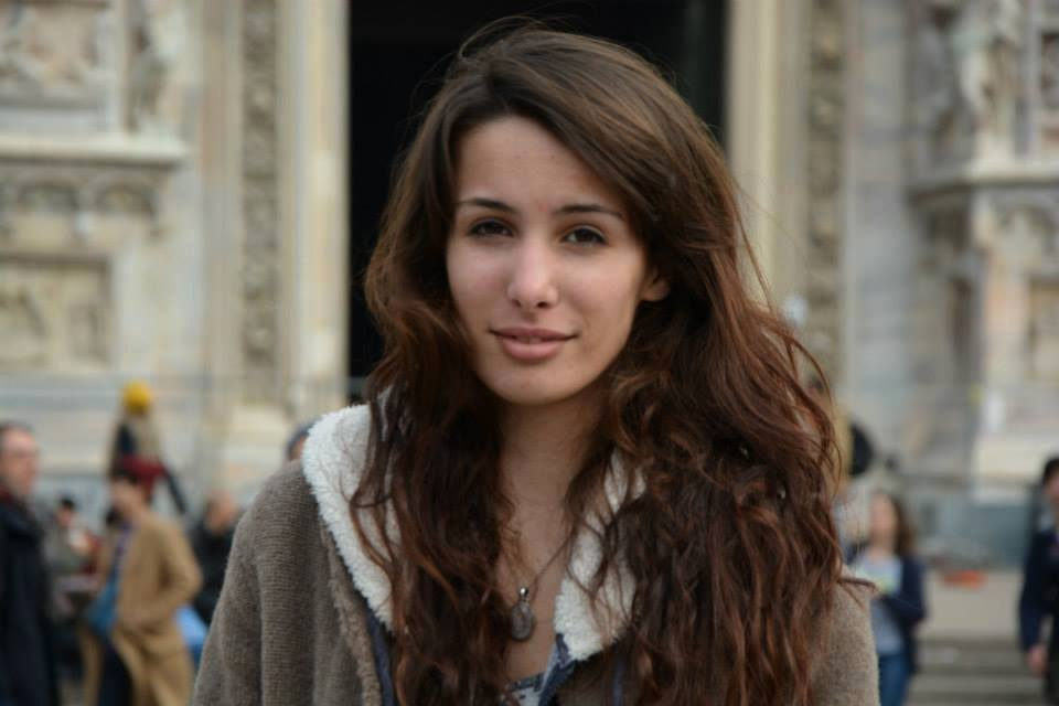 Test di Medicina: Federica Sobrero è la più brava d'Italia