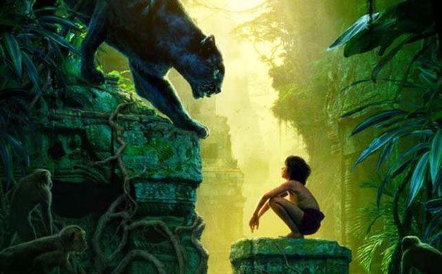 Film Disney in uscita fino al 2019: 20 pellicole tra novità, sequel e remake