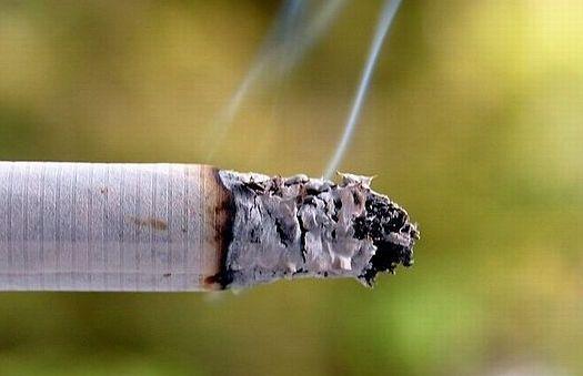 fumo 150x150