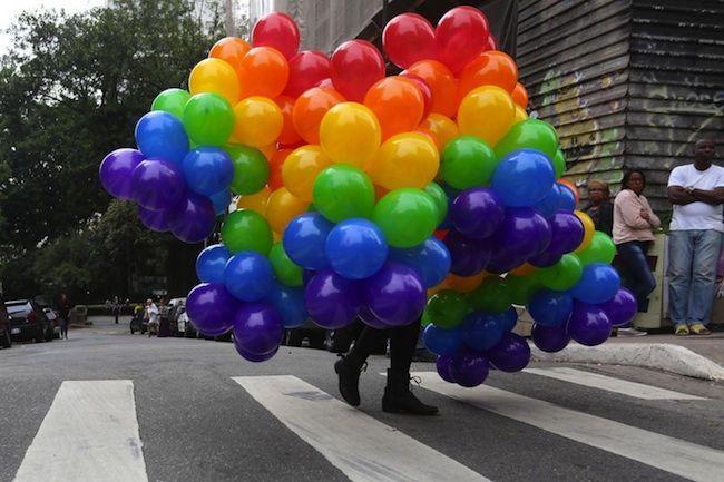 gay brasile 150x150