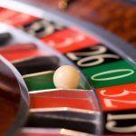 Licenze per sale da gioco in aumento: il Governo punta sull'azzardo per fare cassa