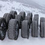 Obbligo gomme invernali: le 5 cose che dovete sapere