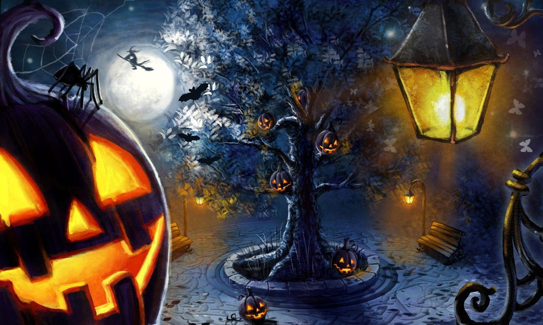 halloween etimologia1