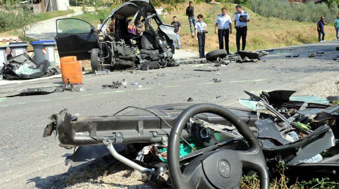 Omicidio stradale: approvato alla Camera, cosa cambia