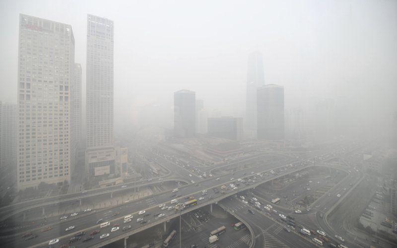inquinamento 150x150