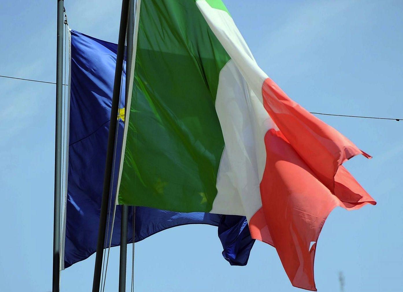 Regioni italiane, numero ridotto da 20 a 12: come sarà la nuova geografia politica italiana?