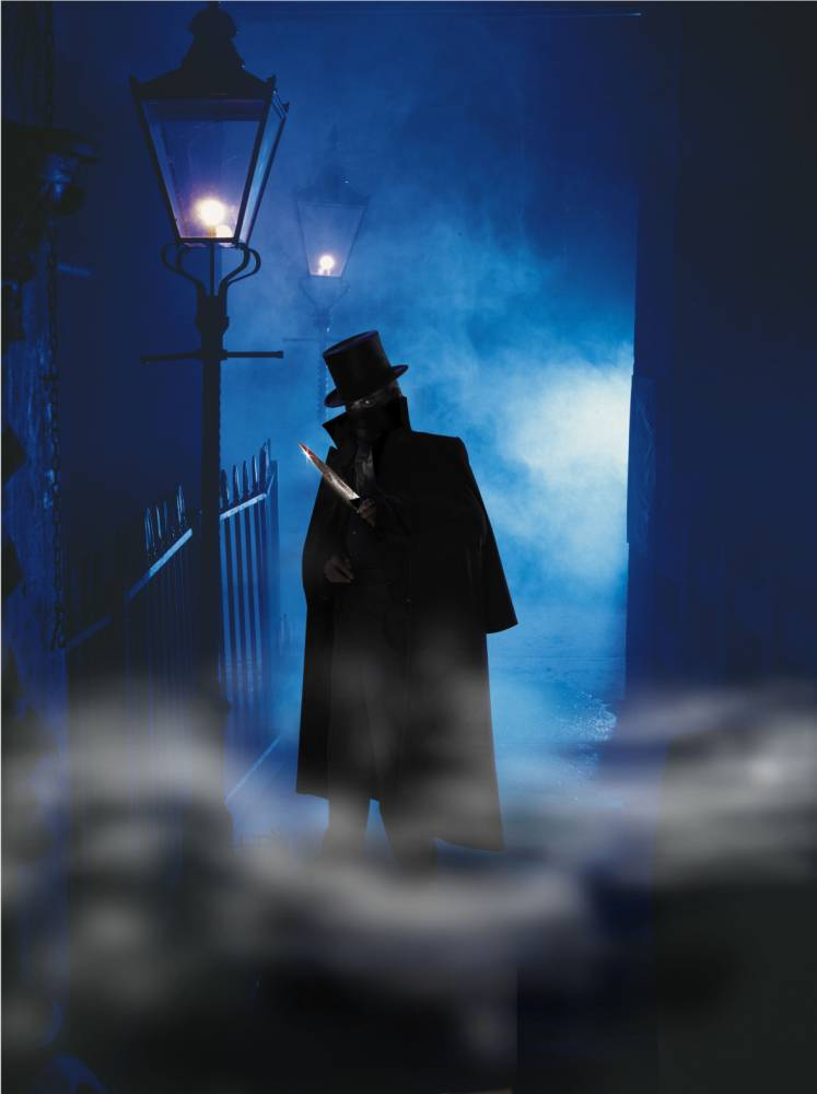 jack the ripper3