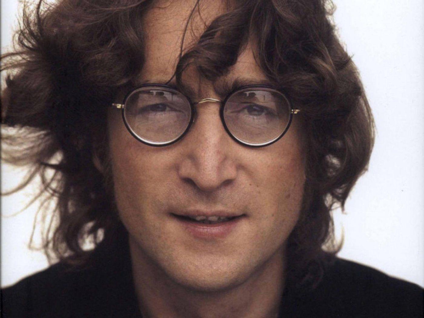 John Lennon: frasi celebri e citazioni del leggendario musicista dei Beatles