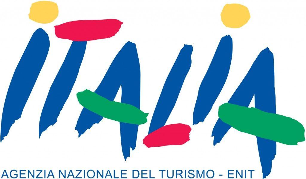 logo ITALIA promozionale 1024x599