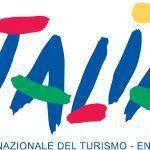 Ente del turismo italiano: cos'è, a cosa serve e com'è possibile che costi più della Casa Bianca?