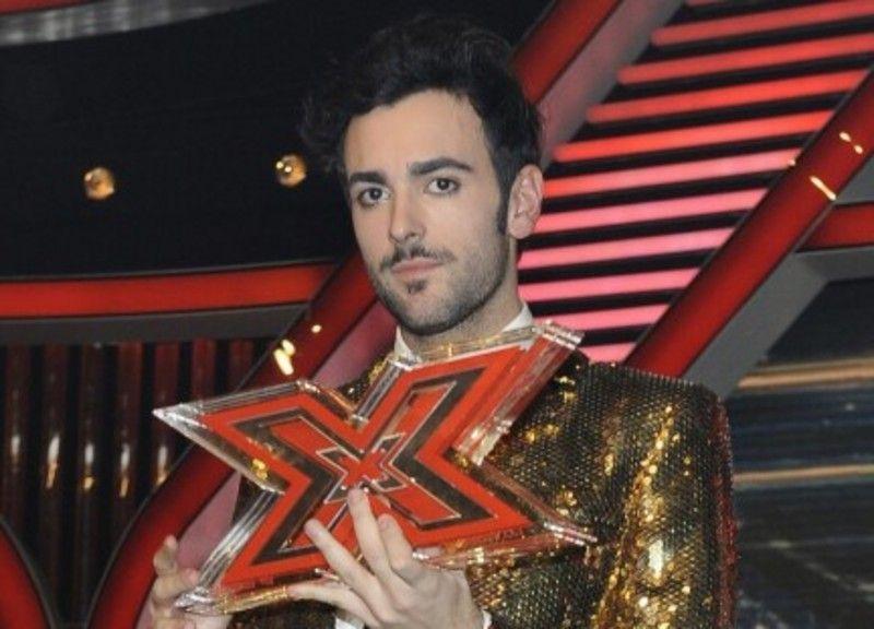 X Factor concorrenti vecchie edizioni