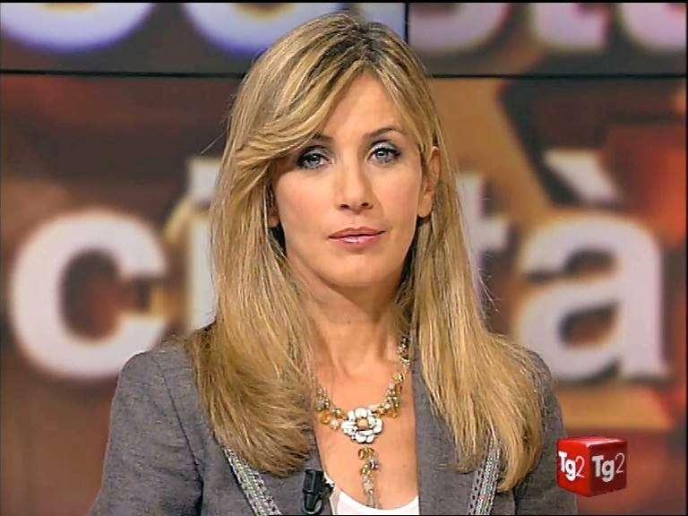 Morta Maria Grazia Capulli