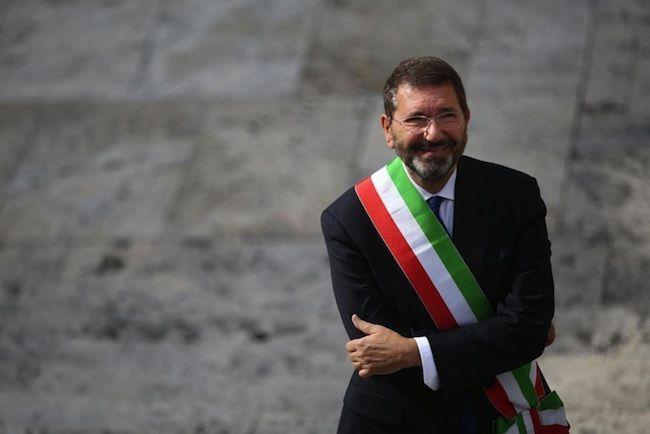 Dimissioni Marino, tutte le cose positive fatte dall'ex sindaco di Roma