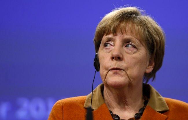Scandalo Volkswagen, l'Unione Europea ha coperto la Germania: se fosse successo in Italia?