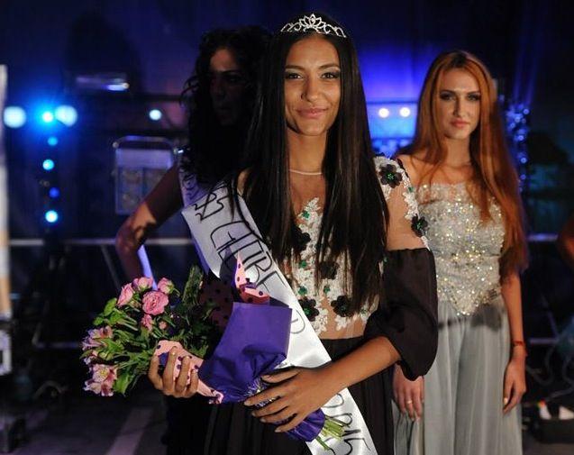 Incidente stradale per Miss Globe Romania 2015: quattro vittime