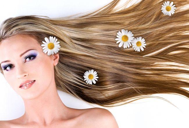 7 miti da sfatare sui capelli