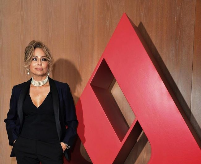 Mondadori compra RCS Libri per 127,5 milioni di euro
