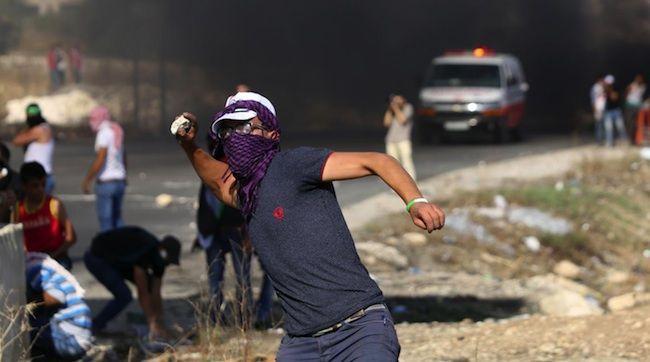 Violenze in Israele, sale la tensione: incendiata la tomba di Giuseppe