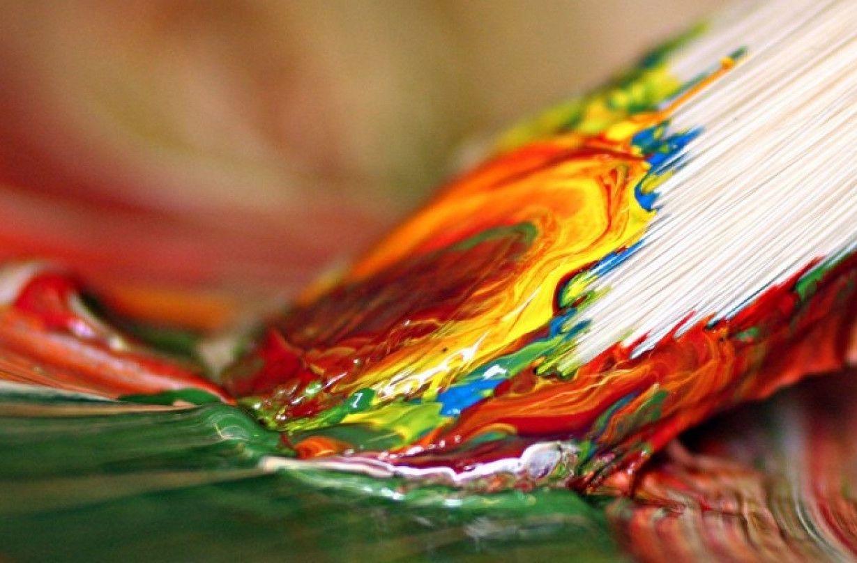pittura 150x150