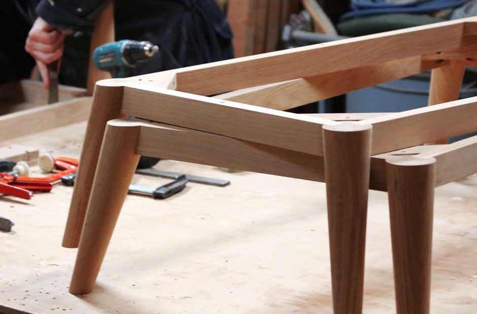 produzione dei mobili 150x150
