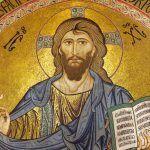Quanto conosci il Cristianesimo? Il quiz