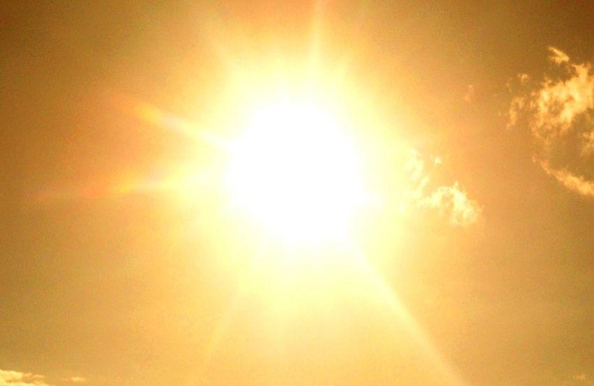 radiazioni solari 150x150