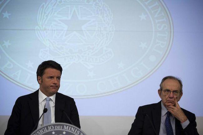 Evasione fiscale, perché c'è scontro nel Governo?