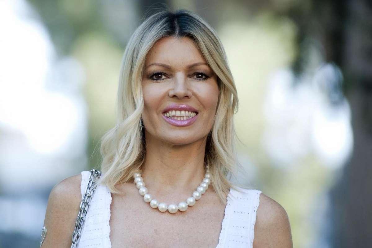 Rita Rusic su Pieraccioni: 'Il successo l'ha cambiato, il suo addio come 100 coltellate'