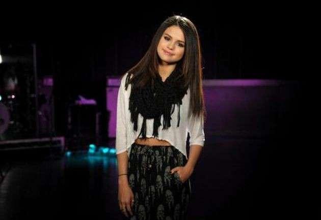 Selena Gomez ha il lupus, una malattia rara, e si è sottoposta a chemioterapia
