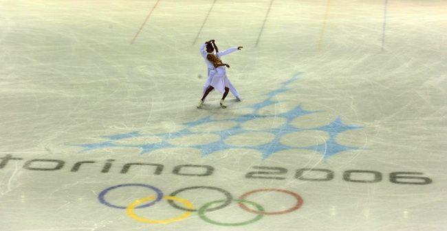 torino olimpiadi