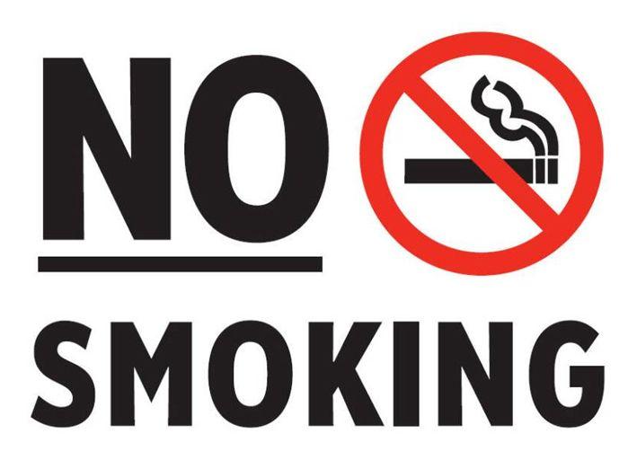 Legge antifumo in Europa: l'evoluzione del divieto nei vari paesi
