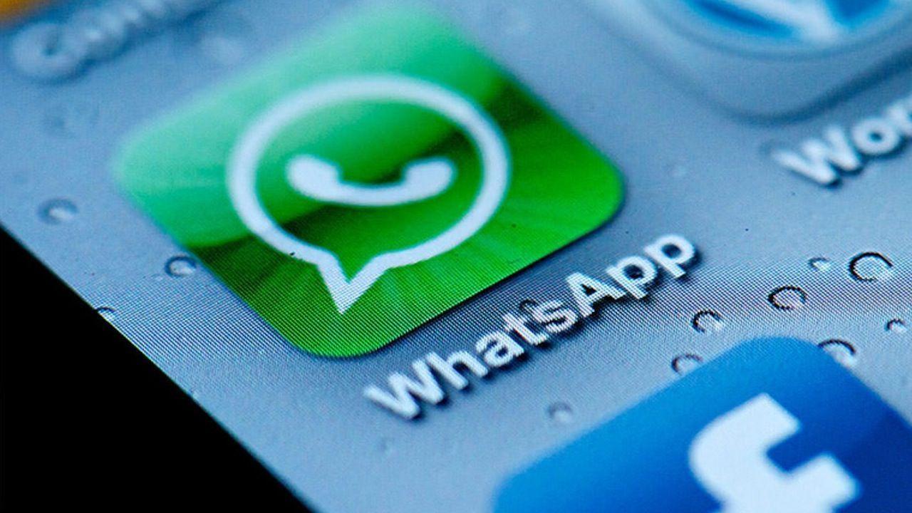WhatsApp aggiornamento: ora scegli i messaggi importanti
