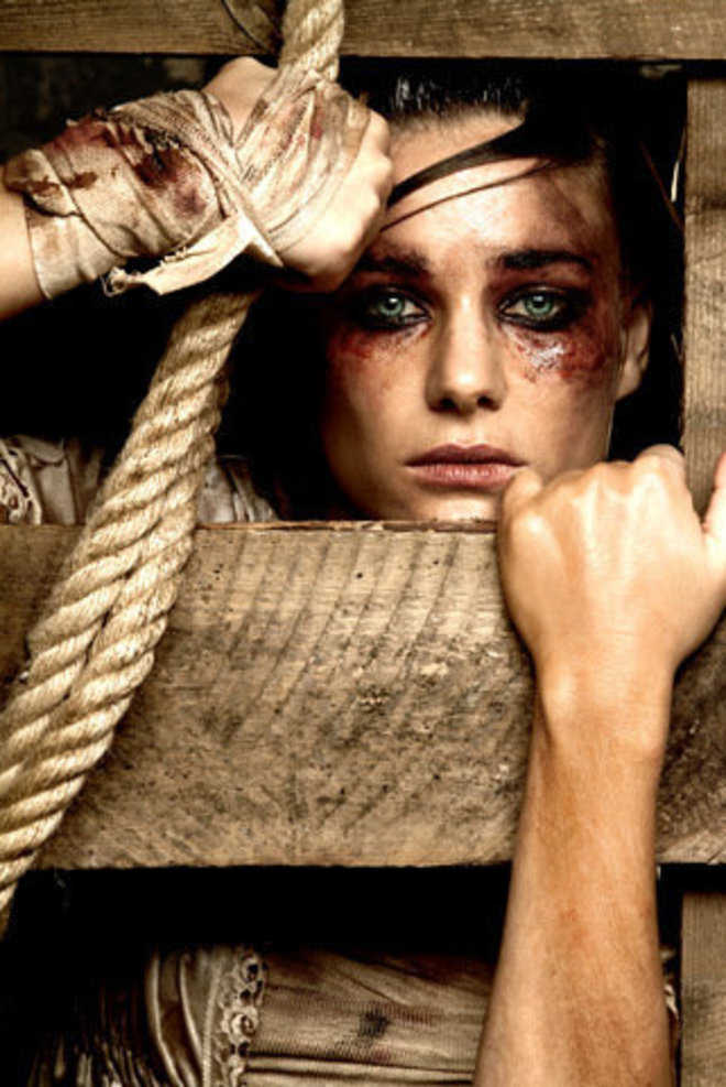 Giornata Contro La Violenza Sulle Donne Le Frasi Più Belle