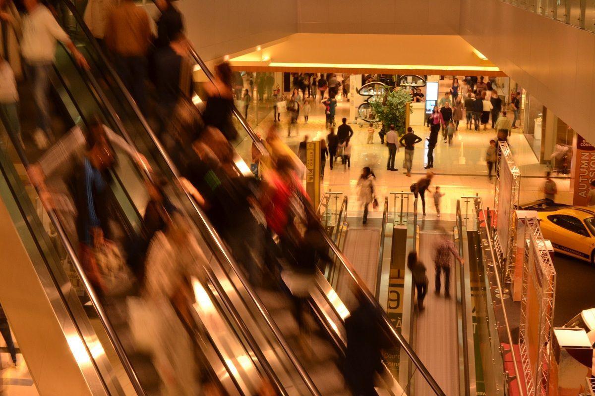 Terrorista di Parigi riconosciuto a Mestre: scoppia il caos nel supermercato