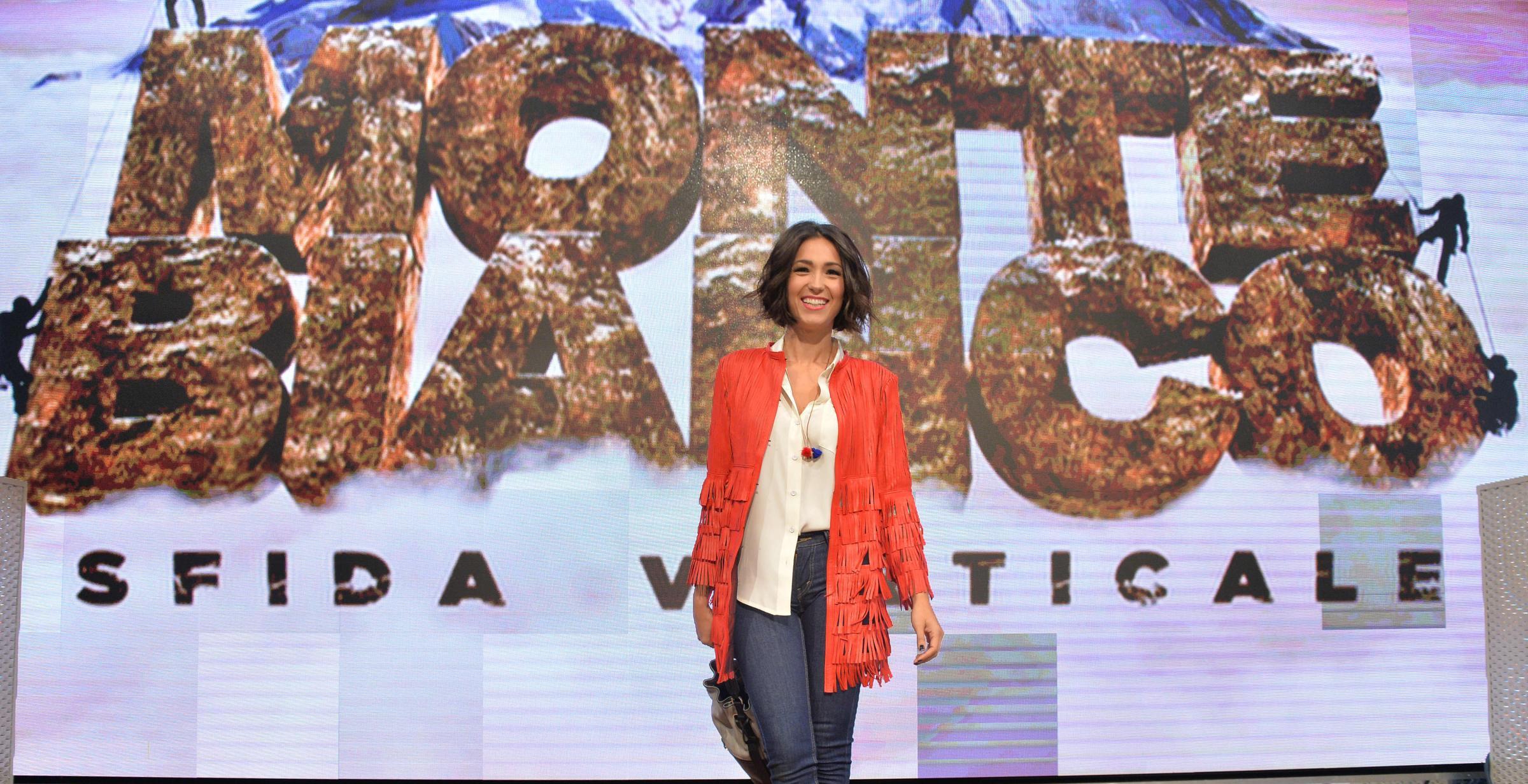 Su Rai Due è arrivato Monte Bianco: il primo adventure game tutto italiano