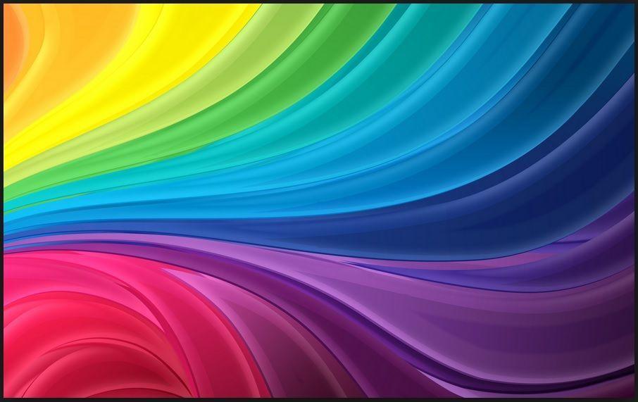 Quiz sui nomi dei colori: quanti ne conosci?