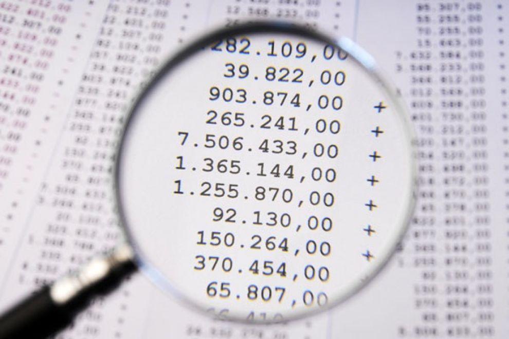 Costo conto corrente, pagheremo per tenere i soldi in banca?