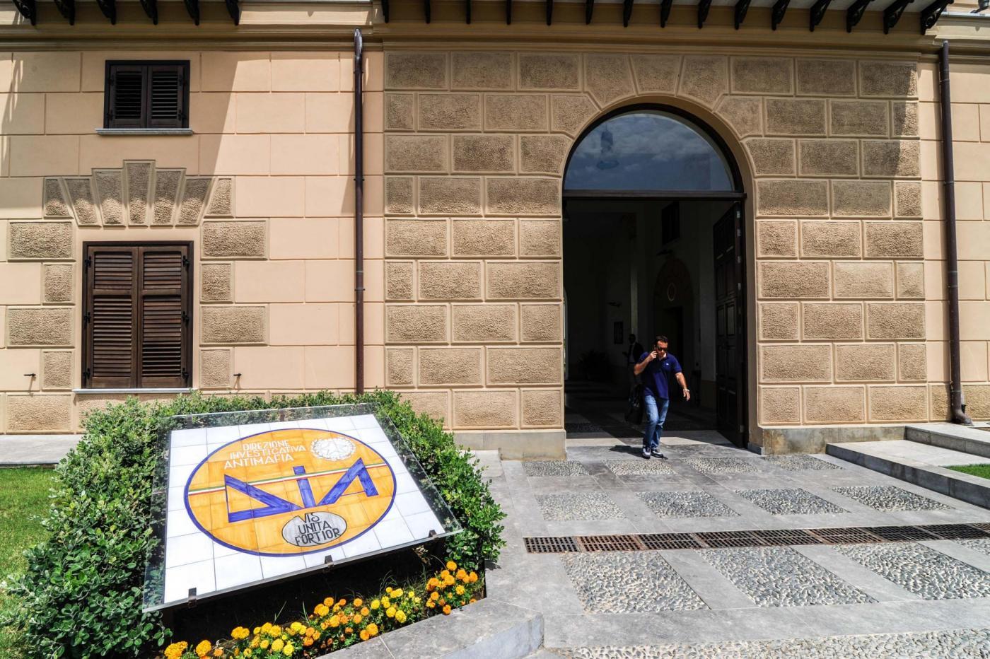 Rivolta anti-pizzo: 36 commercianti si ribellano e fanno arrestare 22 mafiosi