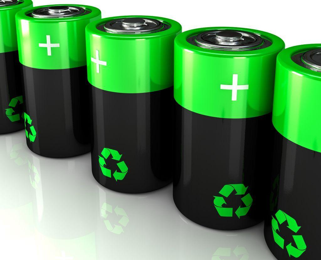 Batteria litio aria: la rivoluzione per l'auto elettrica