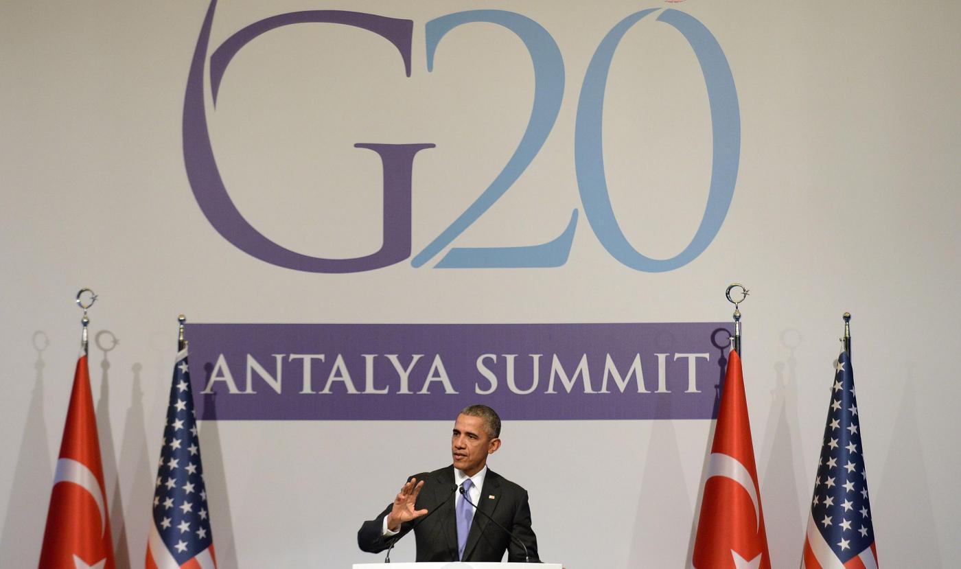 Guerra all'Isis: ora cosa succederà?